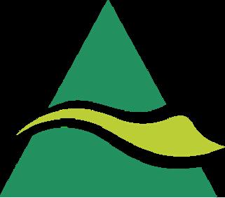 歩設計 ロゴ