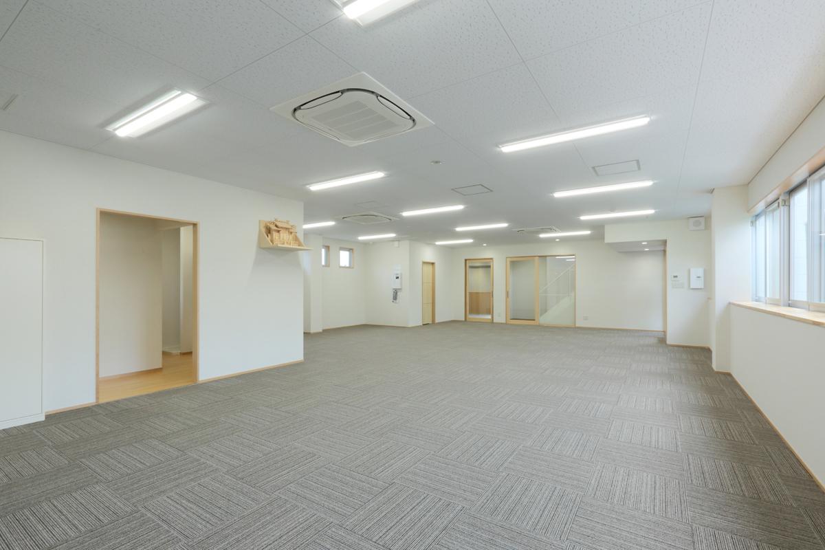 西武管商春日井店